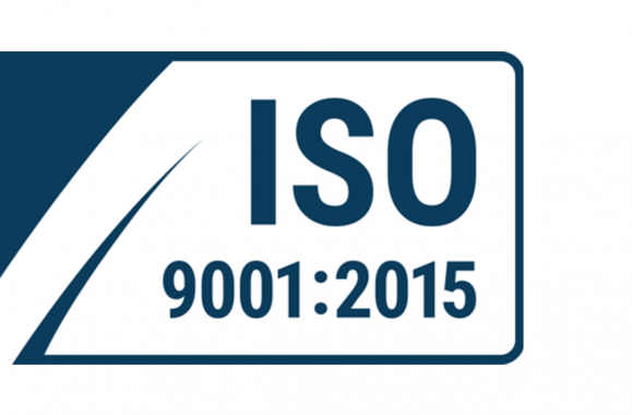 Seaflex ISO certifications