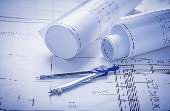 Dimensioning and design